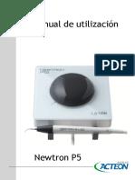 DEstartarizador.pdf