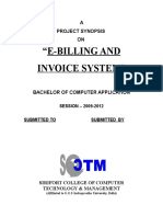 68481503-eBilling-and-Invoice-System-SYNOPSIS.doc