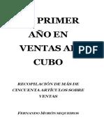 MI PRIMER AÑO EN VENTAS AL CUBO.docx