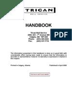 Tri Can Handbook