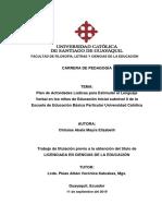 T-UCSG-PRE-FIL-EP-134.pdf