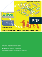 Transition City Vision Presentation Dec. 2019
