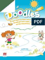 DoodleTown-LittleBookOfDoodles-August-2016.pdf