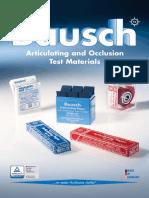 Bausch-catalog.pdf