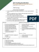 _3a12a45a7639fb7c757f5ddd06ff3c26_4.4b-Written-Assignment-Checklist