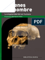 Orígenes_del_hombre_la_singularidad_del_ser_humano_----_(Pg_1--61)
