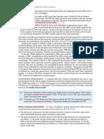 Ham4e_Textbook Errata_032119.pdf