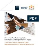 Trade Negotation Consultation and Position Paper Guide-FINAL Oct 2019