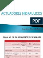 ACTUADORES HIDRAULICOS 1.pptx