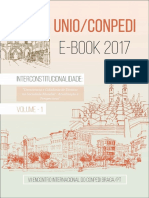 Interconstitucionalidade_Democracia_e_Ci.pdf