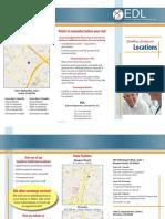 EDL Brochure 3panel