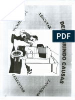 Manual de Diagnose Mecânica