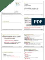 4-IntroSQL-2_PEIP1-4p