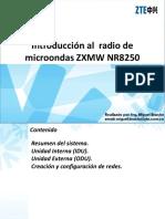 ZXMW NR8250