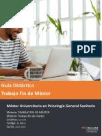 GuiaTrabajoFinTitulo_20-21.pdf