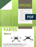 Drone Diapositivas 150916212852 Lva1 App6892