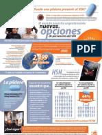Iniciativa Profilaxis Pre Exposición (IPREX)