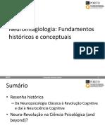 NACP_02_Historia_e_Inferencia_v2