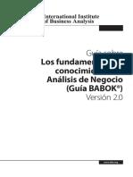 Babok.pdf