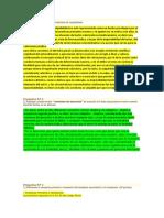 3-parcial-penal-1-UBP-4732278