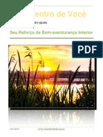 Ouro em voce - ebook Ana Heart.pdf