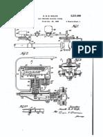 US2231696.pdf