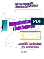 Monografía de Econometría2 OK.doc