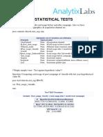 Statistical Tests Document.pdf