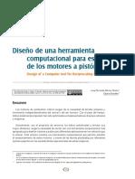 Paper Programa Motor Pistón.pdf