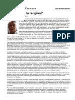 ¿Qué aporta la religión_ « ATRIO.pdf