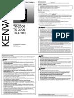 TK-2000_TK-3000_B62-2301-10_Spanish.pdf