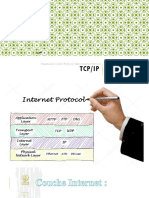 TCP-IP part003 Aitibourek