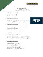 solucionario-PSUEX-MA02-4M-2019