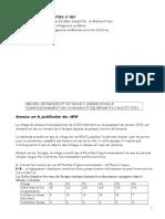 AEPS serie d'exxercies et TD.doc
