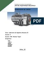Generador de Vapor - 2008I.docx