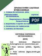 Tema 5 Suspensiones Farmacéuticas Resumido 2014