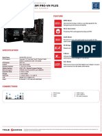 msi-h310m-pro-vh-plus-datasheet.pdf