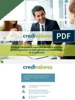 Presentacion_corporativa_CV_Marzo-2019
