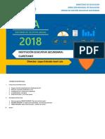 INFORME DE GESTIÓN ANUAL v1 Educ Secundaria_2018.docx