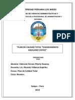 PLAN DE CALIDAD TOTAL RICARDO.docx