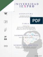 ENSAYO_OSCAR RIZO DÍAZ_ME13N.pdf