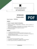 Programa__ESTABILIDAD_-_Ing._Eléctrica (1).doc