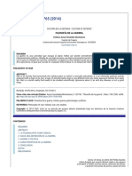 Aznar Fernández-Montesinos FILOSOFIA DE LA GUERRA.pdf