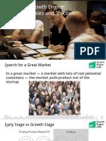 LAFI Fall 2019 Growth Bechtel