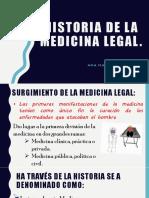 6La-Med