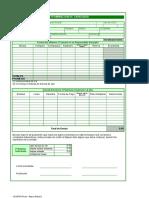 Copia de RCR-F-0001 - Calificación de Clientes 27Abril06 amelia