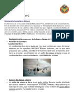 aereo- turpo.docx