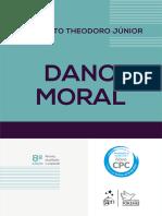 Humberto Theodoro Júnior - Dano Moral - 8ª Ed. - 2016.epub