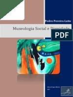 museologia social e dignidade