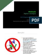 Sel371 Modulação.pdf